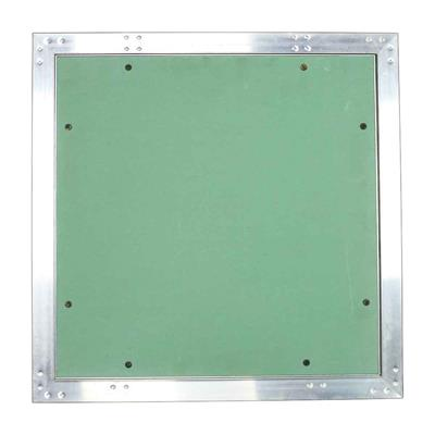 AD-FDG-2 False ceiling Access Panel With Gypsum Board,gypsum board aluminum board access panel