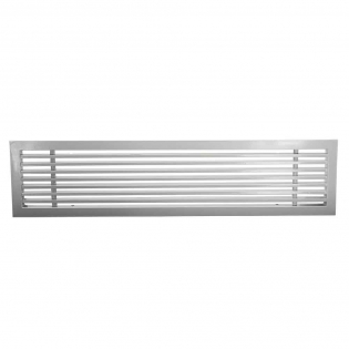 LG-A15 linear bar air grille linear bar grille-aluminum bar grille-supply bar air grille-bar grille supplier