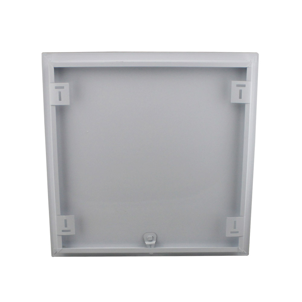 AD-GA Steel Access Panel,Metal access pannel for Australia standard
