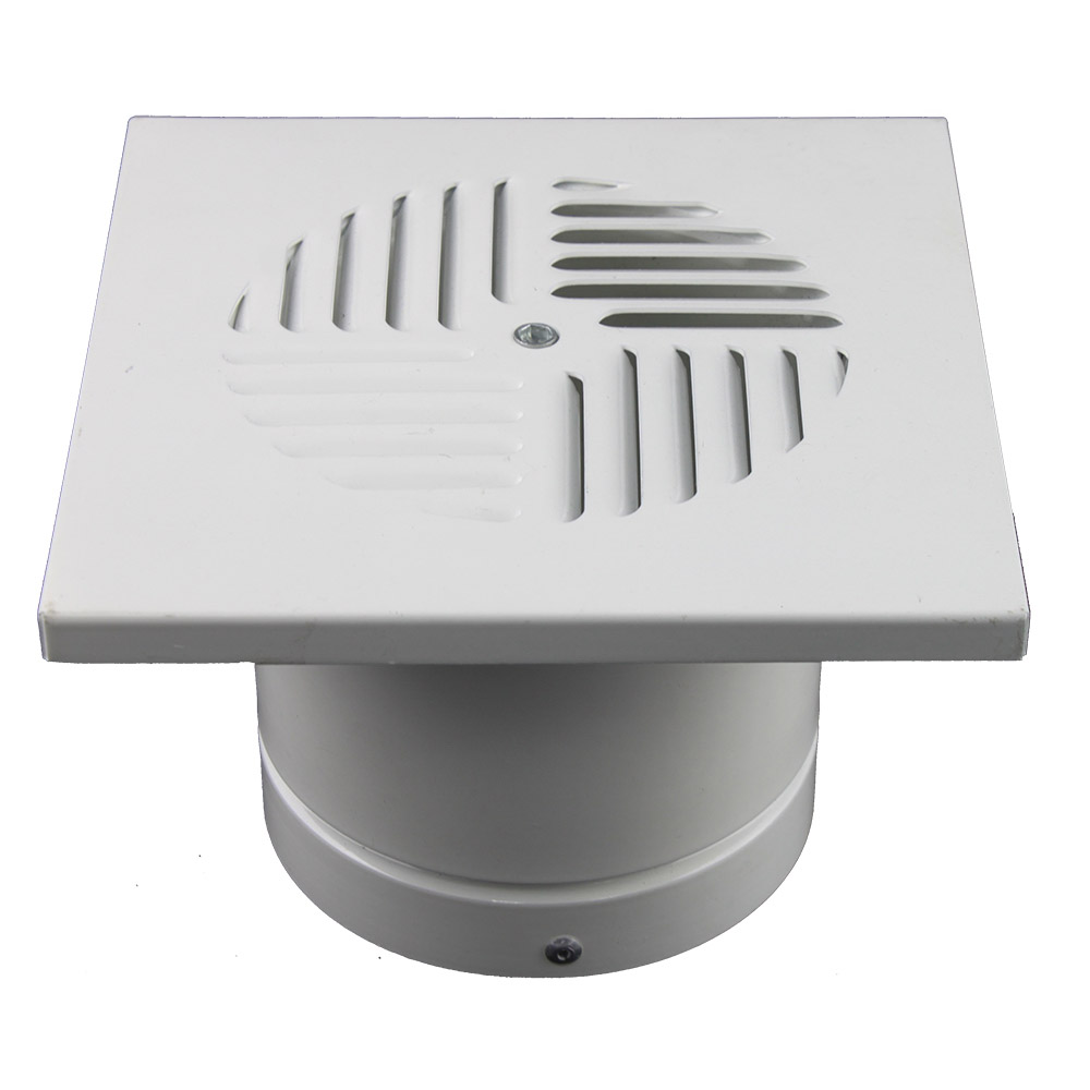 LD-S Square Staircase Air Diffuser,square diffuser,square air diffuser